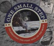 ONE SMALL STEP by Jerry Stone
