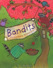 Book Cover for BANDITS