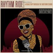 RHYTHM RIDE by Andrea Davis Pinkney