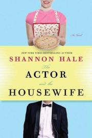 Cover art for THE ACTOR AND THE HOUSEWIFE