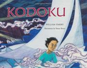 KODOKU by William Emery
