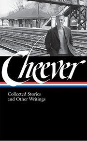 JOHN CHEEVER by John Cheever