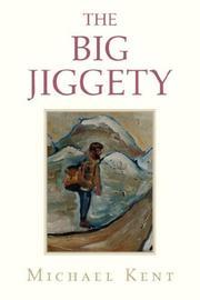 THE BIG JIGGETY Cover