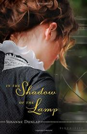 Cover art for IN THE SHADOW OF THE LAMP