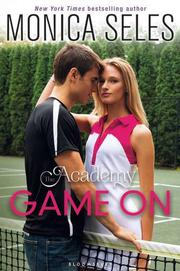 GAME ON by Monica Seles