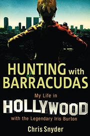 HUNTING WITH BARRACUDAS by Chris Snyder