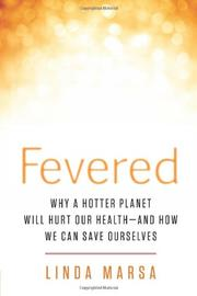 FEVERED by Linda Marsa