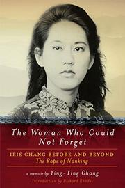 Cover art for THE WOMAN WHO COULD NOT FORGET