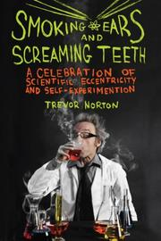 Cover art for SMOKING EARS AND SCREAMING TEETH