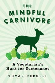 Book Cover for THE MINDFUL CARNIVORE
