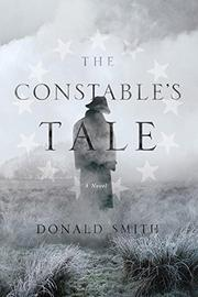 THE CONSTABLE'S TALE by Donald Smith