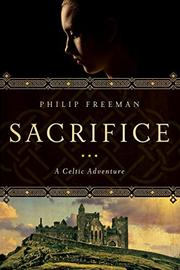 SACRIFICE by Philip Freeman
