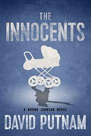 THE INNOCENTS by David Putnam