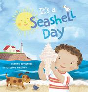 IT'S A SEASHELL DAY by Dianne Ochiltree