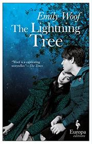 THE LIGHTNING TREE by Emily Woof