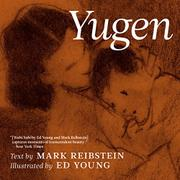 YUGEN by Mark Reibstein