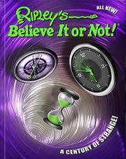 RIPLEY'S BELIEVE IT OR NOT!  by Ripley's Believe It Or Not