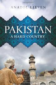 Cover art for PAKISTAN