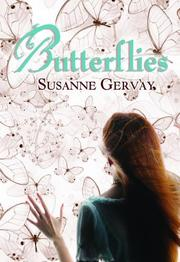 Book Cover for BUTTERFLIES