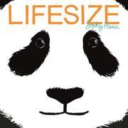 LIFESIZE by Sophy Henn
