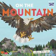 ON THE MOUNTAIN by Libby Walden