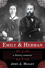 EMILY & HERMAN by John J. Healey