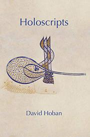 Holoscripts by David Hoban
