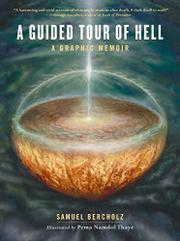A GUIDED TOUR OF HELL by Sam Bercholz