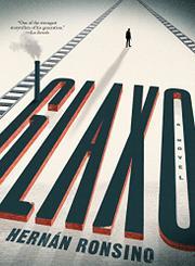 GLAXO by Hernan Ronsino