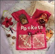 Pockets by Mary Alice Deveny