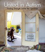 UNITED IN AUTISM by Julie  Hornok