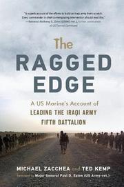 Ramblings from the Ragged Edge