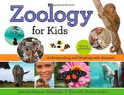 ZOOLOGY FOR KIDS by Josh Hestermann
