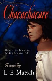 Cover art for CHACACHACARE