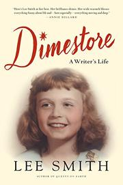 DIMESTORE by Lee Smith