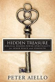 HIDDEN TREASURE by Peter Aiello