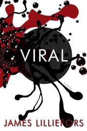VIRAL by James Lilliefors