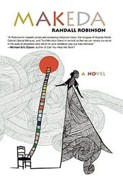 MAKEDA by Randall Robinson