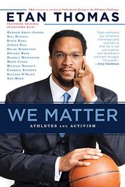 WE MATTER by Etan Thomas