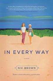 IN EVERY WAY by Nic Brown