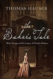 THE BAKER'S TALE by Thomas Hauser