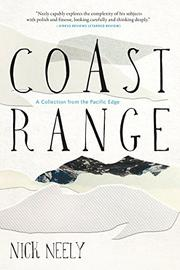 COAST RANGE by Nick Neely
