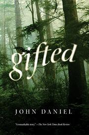 GIFTED by John Daniel