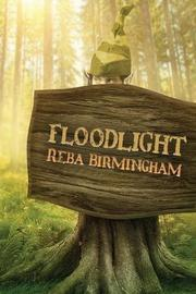 FLOODLIGHT by Reba  Birmingham