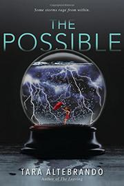 THE POSSIBLE by Tara Altebrando