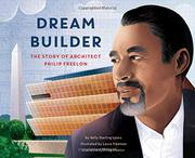 DREAM BUILDER by Kelly Starling Lyons