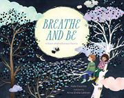 BREATHE AND BE by Kate Coombs