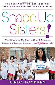 Shape Up Sisters! by Linda Fondren