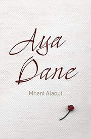 AYA DANE by Mhani Alaoui