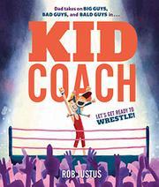KID COACH by Rob Justus